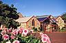 Chapel Hill Winery - McLaren Vale
