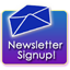 Sign up to our regular newsletter